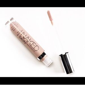 💜 2/$25 URBAN DECAY Naked Skin Highlighting Fluid